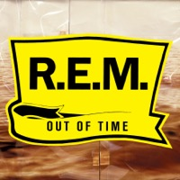Out of Time (iTunes)