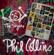 Phil Collins Photo