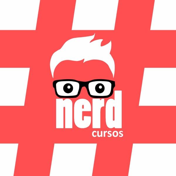 Podcast Nerd Cursos