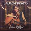 Ensaio Acústico - Lauana Prado