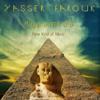 Yasser Farouk - My Loss artwork