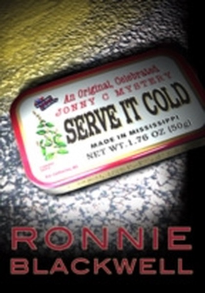 Serve It Cold