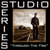Through the Fire (Studio Series Performance Track) - EP, Randy Travis