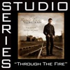 Through the Fire Studio Series Performance Track EP