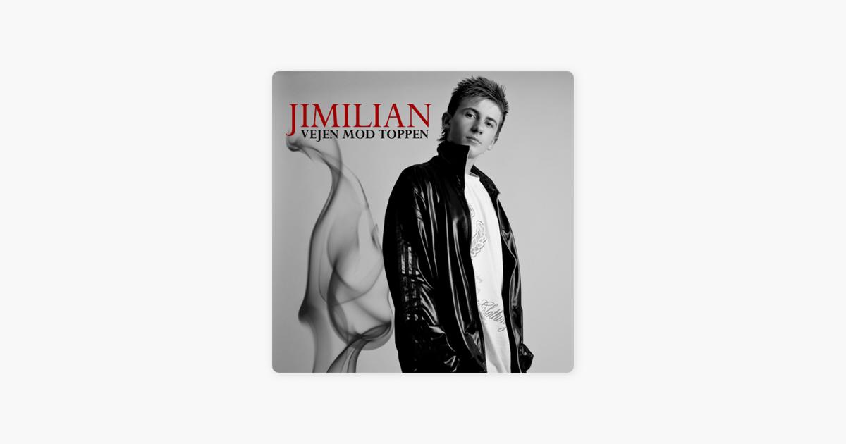 Vejen Mod Toppen by Jimilian on Apple Music