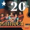 Por Tu Amor, por Tu Camino by Maihuen de los Angeles iTunes Track 2