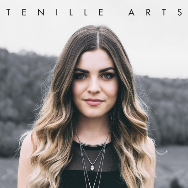 Tenille Arts - What He's Into