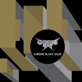 Chrome Hoof - Enter the Drobe