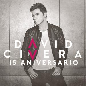 David Civera - Que la Detengan