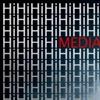 HiMeida 科技新媒体