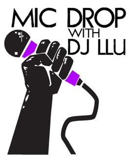 mic drop with dj llu ani difranco on mic drop with dj llu season rh podcasts apple com