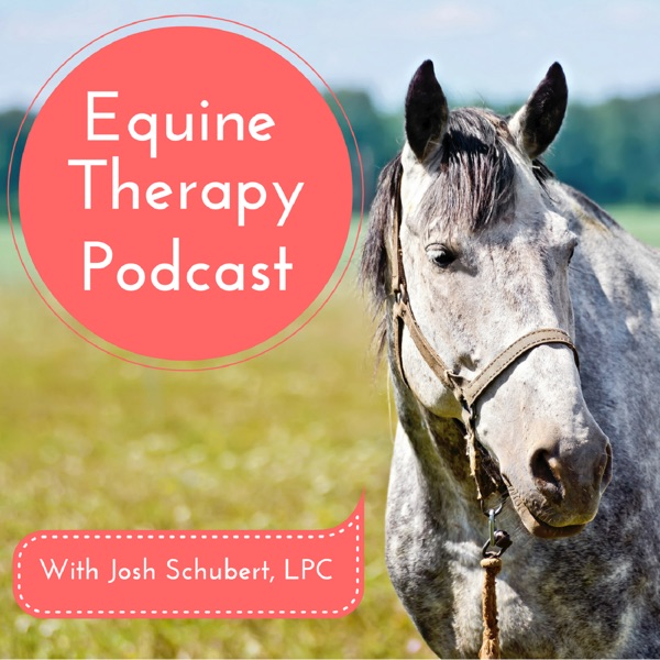 Equine Therapy Podcast
