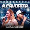 A Favorita (banda sonora)