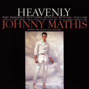 Heavenly - Johnny Mathis - Johnny Mathis