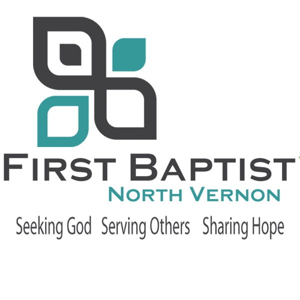 FBCNV Sermons