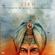 Sikh - Diljit Dosanjh