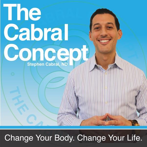 The Cabral Concept