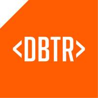 Design, Build, Test, Repeat Podcast podcast