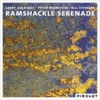 Ramshackle Serenade - Larry Goldings, Peter Bernstein & Bill Stewart