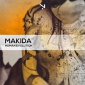 Makida - Human Evolution