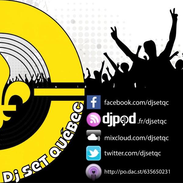 DJ Set Qc