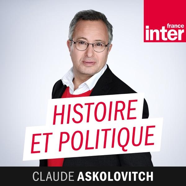 Histoire et politique