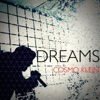 Dreams - EP - Cosmo Klein
