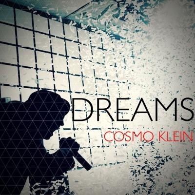 Dreams - EP - Cosmo Klein album