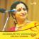 Mummurthi Vandanam (Live) - Aruna Sairam