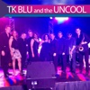 This Can't Last Forever - Single - Tk Blu and the Uncool
