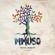 We Will Worship - MMUSO (Live)