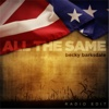 All the Same (Radio Edit) - Single - Becky Barksdale