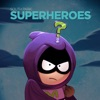 South Park: Super Heroes - Synopsis and Reviews