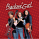 Harder Than the First Time - BarlowGirl