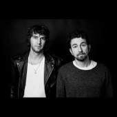 Japandroids - Midnight To Morning
