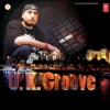 U K Groove