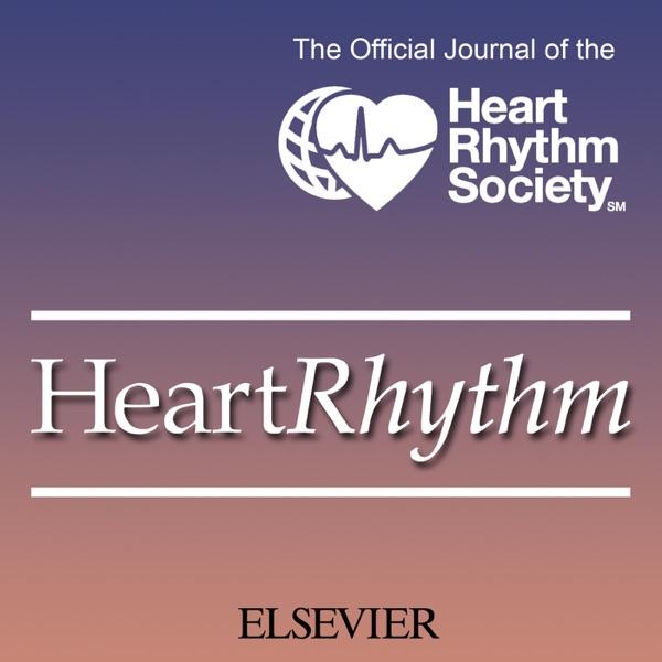 HeartRhythm - Rhythms in Review