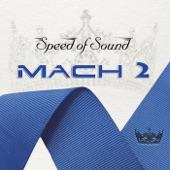 Speed of Sound - Rhythm in My Nursery Rhymes / Abc (Medley)