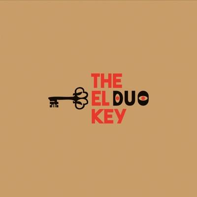The El Key - EP - El Duo album