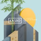 Kasbo - The Little Things (feat. Angela McCluskey)