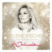 The Power Of Love-Helene Fischer