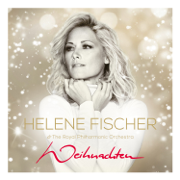 The Power of Love - Helene Fischer - Helene Fischer