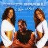 É Bom de Mais - Canta Brasil