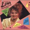 Lena Philipsson - You Opened My Eyes bild