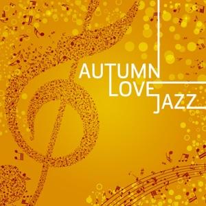 Autumn Love Jazz