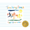 Teaching Peace (30 Year Commemorative Edition) - Red Grammer