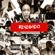 Phoenix Rdc - Renegado