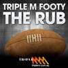 The Rub Catch Up - Triple M
