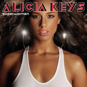 Superwoman - Single Mp3 Download