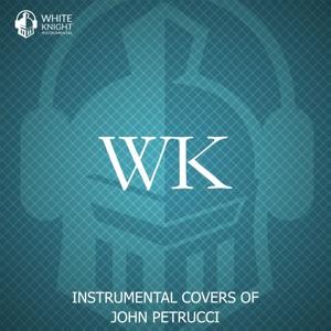 White Knight Instrumental - Glasgow Kiss (Instrumental)